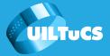 uiltucs