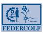 federcolf